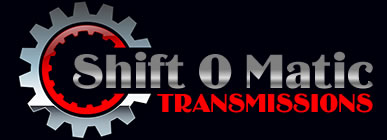 Shiftomatic Transmissions